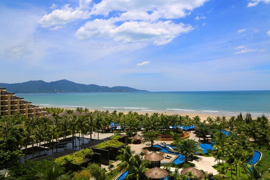 Photo of Crowne Plaza Danang Da Nang
