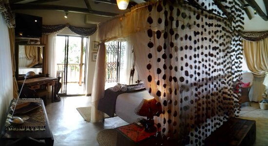 Photo of Roosfontein Bed and Breakfast Durban