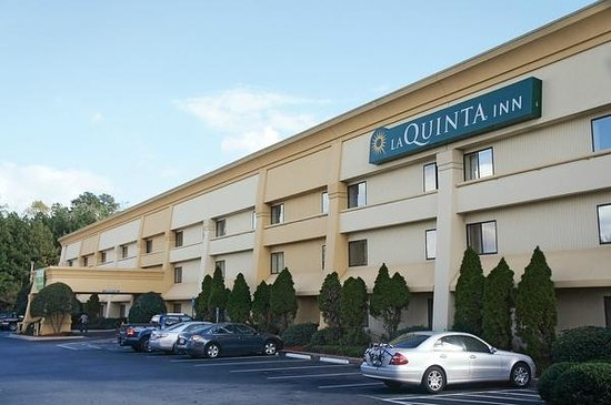 Photo of La Quinta Inn Atlanta Lenox Buckhead