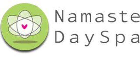 Namaste Day Spa Salon