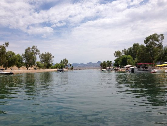 lake havasu city latino personals Page 7: find boats for sale in lake havasu city, az on oodle classifieds join millions of people using oodle to find unique used boats for sale, fishing boat listings, jetski classifieds.