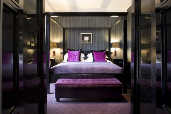 Malmaison birmingham england hotel reviews tripadvisor for The green room birmingham