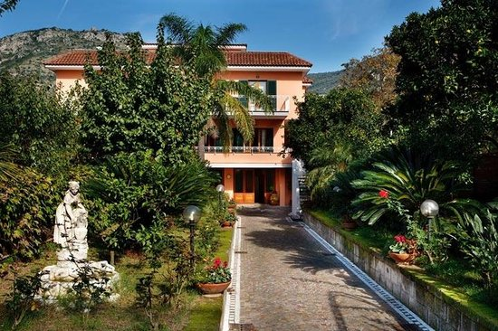 Photo of Relais Francesca Piano di Sorrento