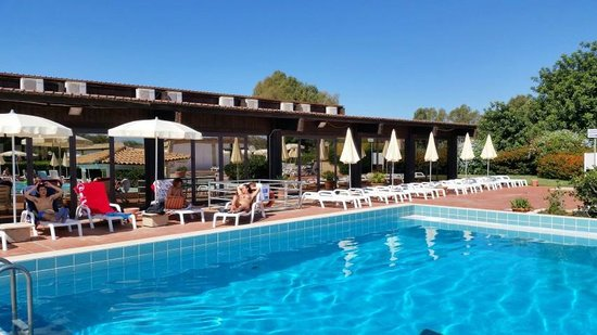 301 moved permanently - Piscinas athena ...