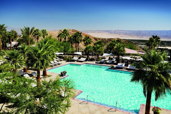 Photo of The Ritz-Carlton, Rancho Mirage