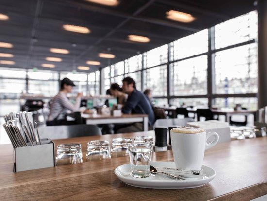 Cafe design entspannter atmosphare 5545538 - sixpacknow.info