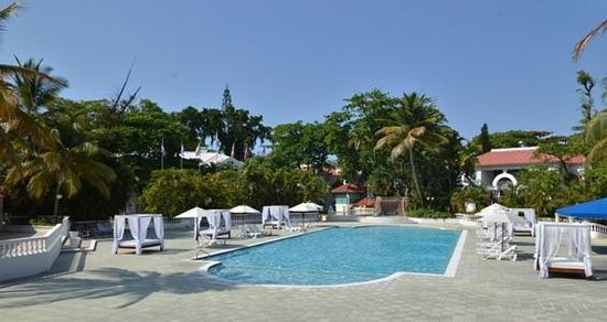 ‪Puerto Plata Beach Resort‬