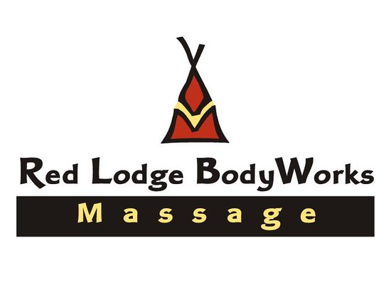 Red Lodge Bodyworks