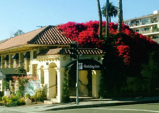 Photo of Holiday Inn Laguna Beach