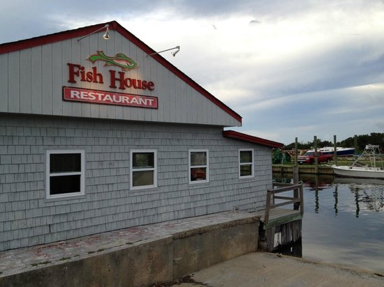 Fish house restaurant picture of fish house restaurant for The fish house restaurant