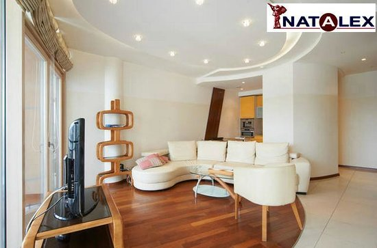 Photo of Natalex Apartments Vilnius