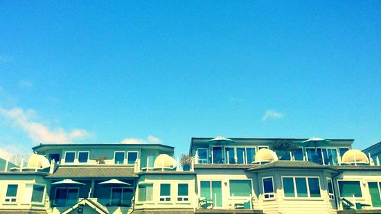 Photo of Pier View Suites Cayucos