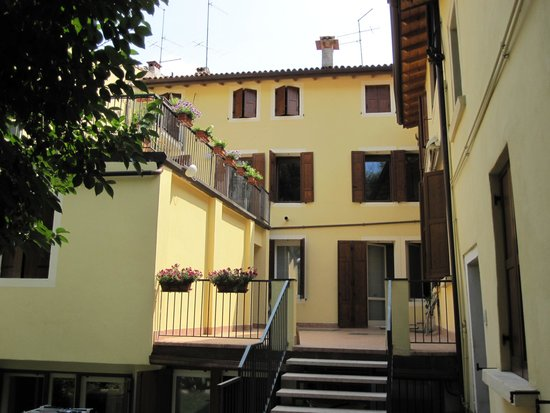 Photo of Residenza al Parco Verona