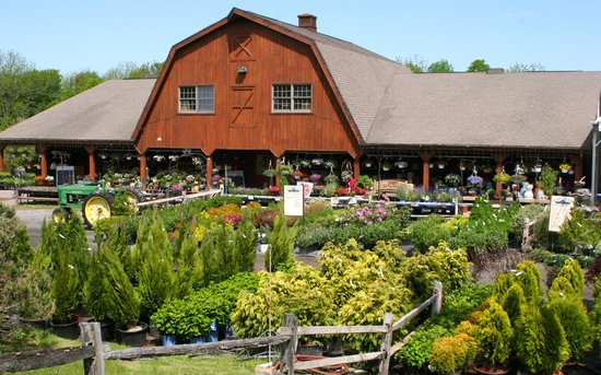 Heaven Hill Farm Vernon Nj Hours Address Attraction Reviews Tripadvisor