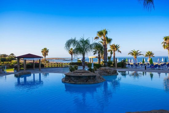 Photo of Sentido Cypria Bay Paphos