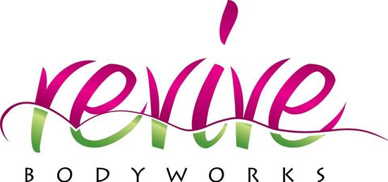 Revive Bodyworks