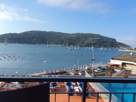 Photo of Royal Sporting Hotel Portovenere