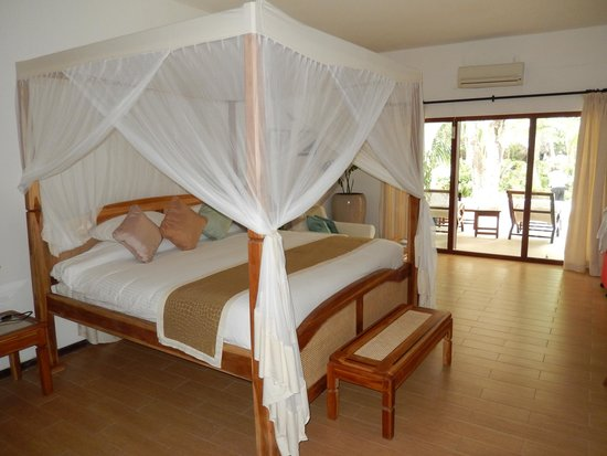 Photo of Ocean Village Club Diani