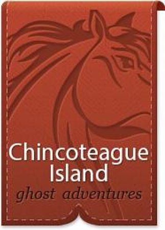 Chincoteague Island Ghost Adventures