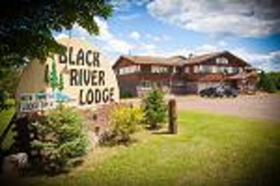 Black River Lodge