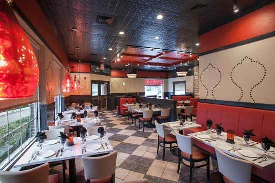 Spice Kitchen Lansdale Reviews