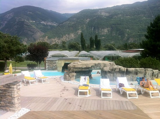 Les bains de saillon switzerland address phone number for Hotel des bains de saillon