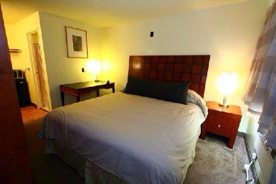 Photo of Stay Suites of America North Las Vegas