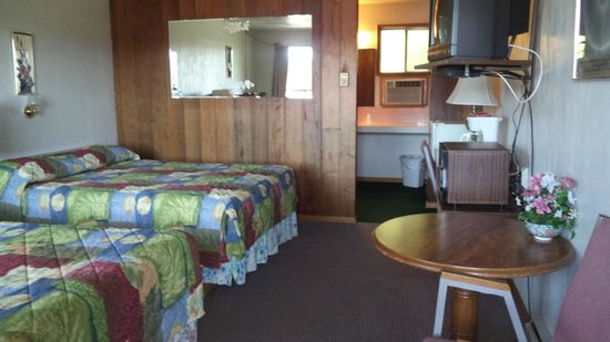 Photo of City Center Best Rates Motel Shelton