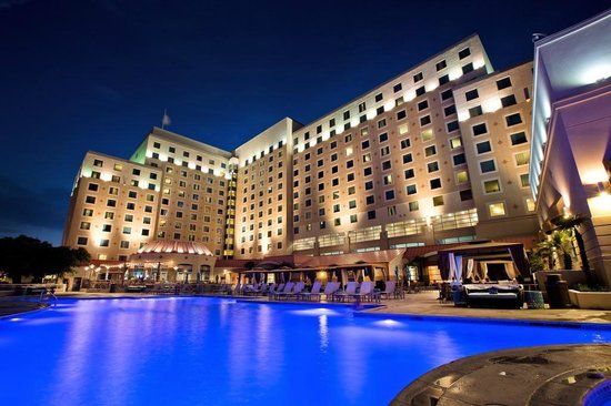 Harrah S Gulf Coast Biloxi Ms Resort Reviews