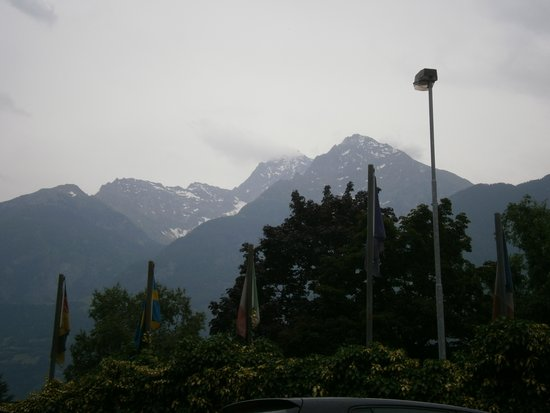 Photo of Hotel Mignon Aosta
