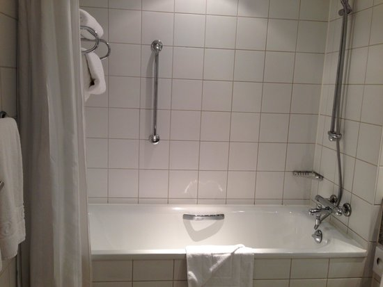 Buddies picture of enderby leicester tripadvisor for G bathrooms leicester
