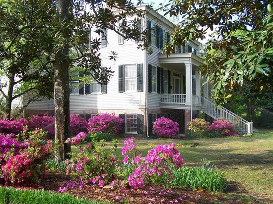 poplar grove personals View all avaliable property listings for poplar grove in charleston.