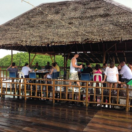 BRC Tours - Private Day Tours