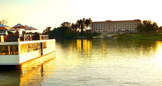 Photo of BON Hotel Riviera On Vaal Vereeniging