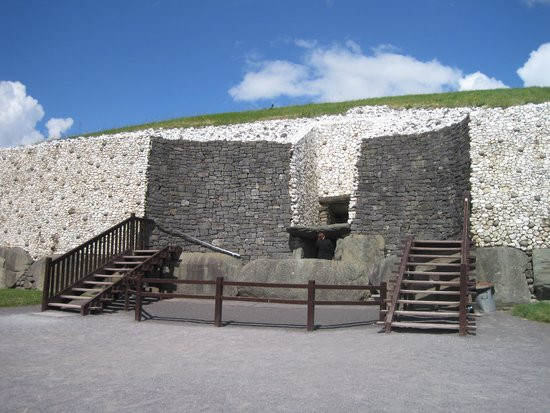 Donore