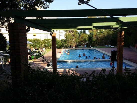 Photo of Hotel Kross Greco - Pintores Costa del Sol