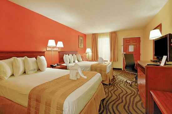 Photo of Days Inn Acworth