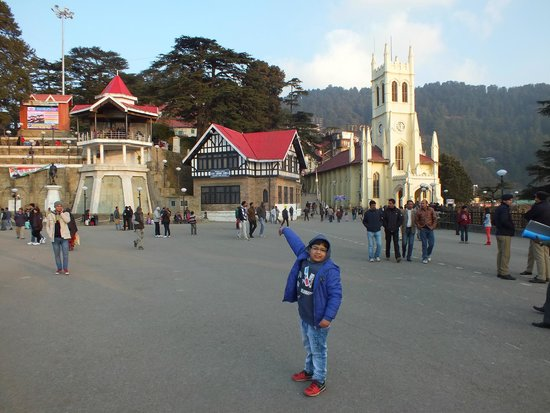 popular places in shimla essay Manali hill station tour: places to visit & travel information  of 1829 mtrs which is  one of the popular hill station of himalayan range in himachal pradesh.