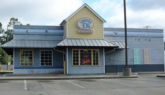 the hook up restaurant biloxi ms Find 7 listings related to the hook up restaurant in biloxi on ypcom see reviews, photos, directions, phone numbers and more for the hook up restaurant locations in biloxi, ms.