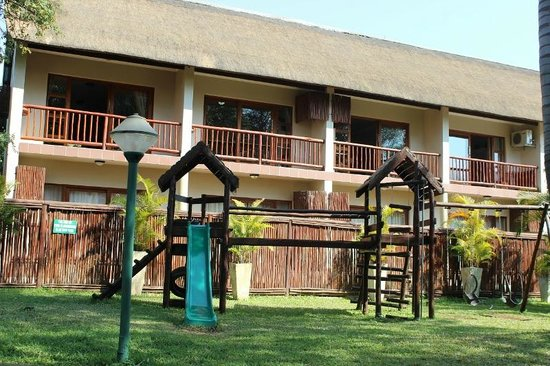 Photo of Pongola Country Lodge