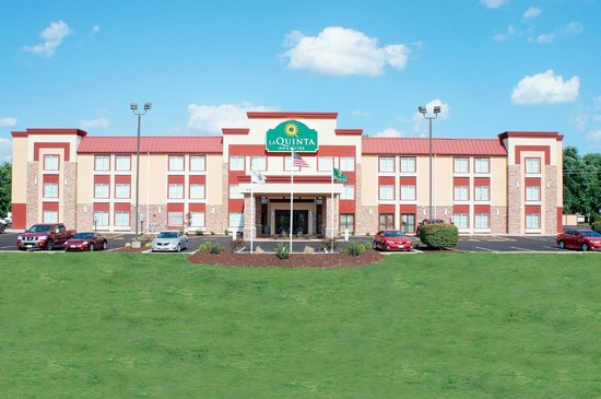 Photo of La Quinta Inn & Suites O'Fallon, IL - St. Louis