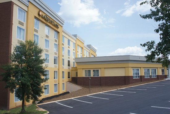 Photo of La Quinta Inn & Suites Lynchburg At Liberty Univ.
