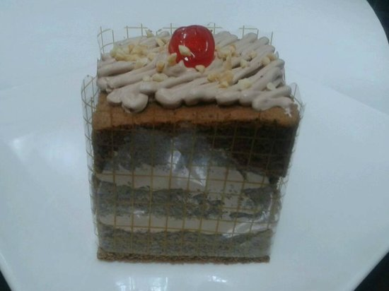 Craft Bakers Kl