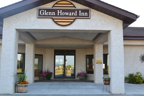Glenn Howard Inn