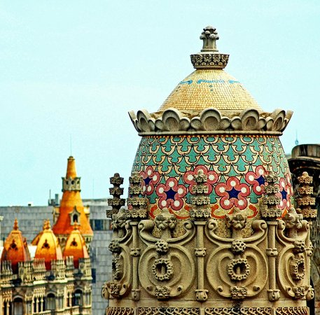 30 best barcelona - photo #2