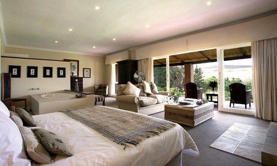 Photo of Blue Gum Country Estate Hermanus