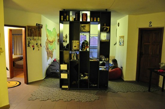 The Crib (Plovdiv, Bulgaria)  Hostel Reviews  TripAdvisor