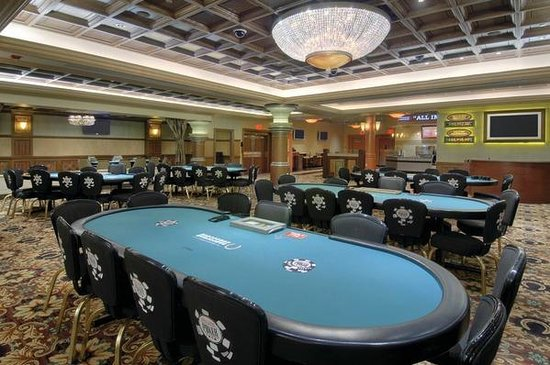 Horseshoe hotel and casino indiana snoqualmie casino hotel rooms