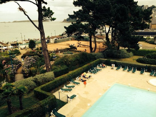 Photo of Pierre & Vacances Residence L'Archipel Perros-Guirec