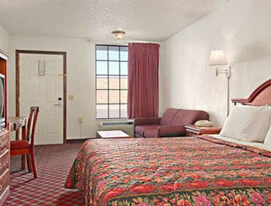 Photo of Days Inn El Reno